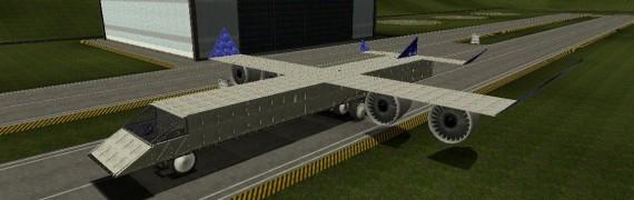 cargo_plane.zip