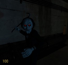 billy,_jigsaw's_puppet_from_sa For Garry's Mod Image 2