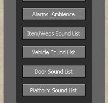 wire_sound_list_v4_final.zip For Garry's Mod Image 3