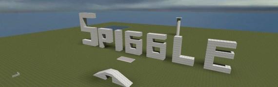 gm_spigglesflatgrass.zip