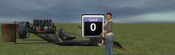 speedmeter.zip