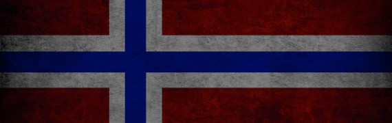 norweigan_flag.zip