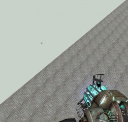 gm_freefall.zip For Garry's Mod Image 3