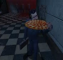 evil_foods.zip For Garry's Mod Image 3