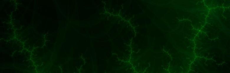 green_lightnin.zip For Garry's Mod Image 1