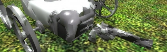 the_kill-bot.zip