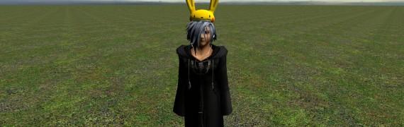 sam___max_hat_reskin_pikachu_h