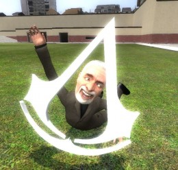 assassin's_creed_logo.zip For Garry's Mod Image 3