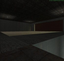 wire_map2.zip For Garry's Mod Image 3