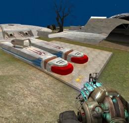 Enterprise-D (v1).zip For Garry's Mod Image 3