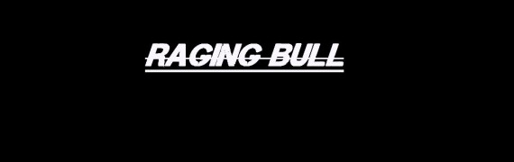 raging_bull_weapon_icon_and_sp