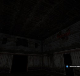 Scary Gmod Coop X For Garry's Mod Image 3