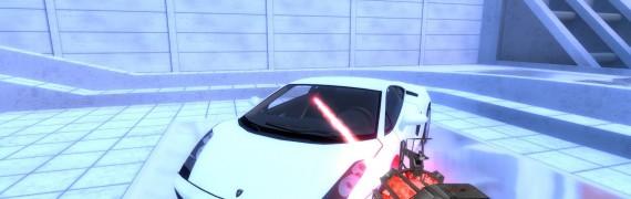 HZ Physgun V3