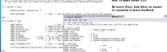 how_to_make_sweps_v2,0.zip