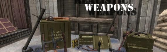 dod_realistic_weapons.zip