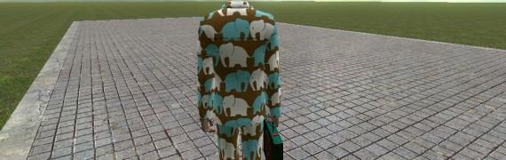 elefant_g_man.zip