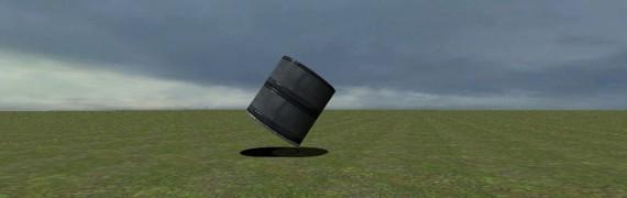 explosive_barrel_cannon_(adv_d