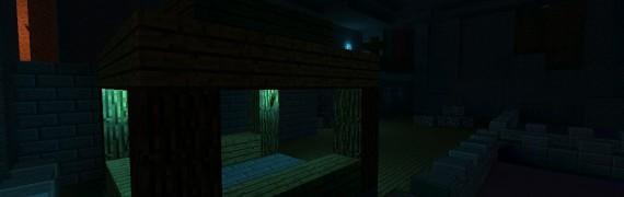 ttt_minecraft_mythic_b8