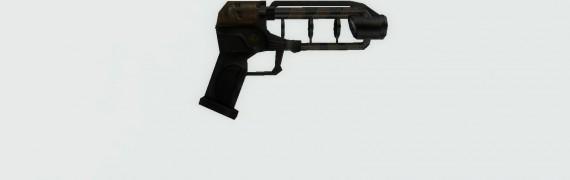 Alexs Rail gun.zip
