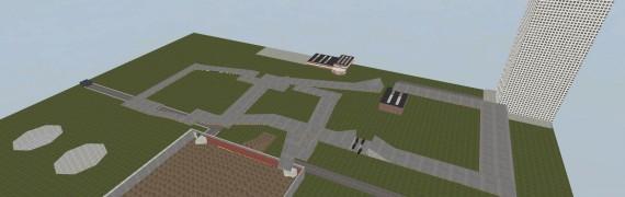 gm_land_airv2.zip