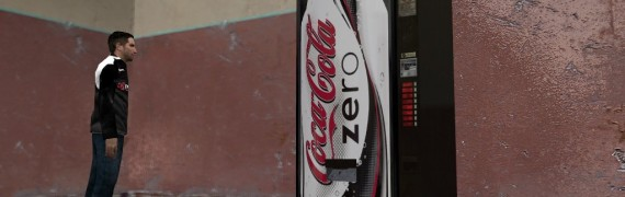cokezeromachine.zip