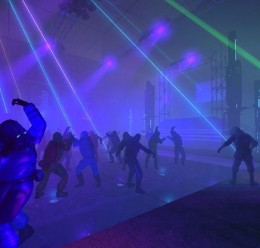 gm_rave_final.zip For Garry's Mod Image 3