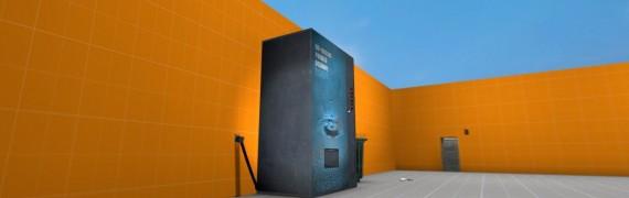 vendingmachine.zip