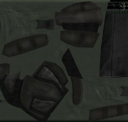 css_hands_-_tf141v2.zip For Garry's Mod Image 3