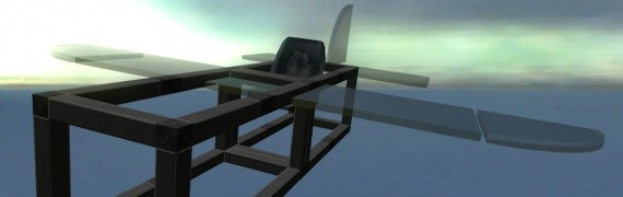 perfect_plane_by_timeschock.zi