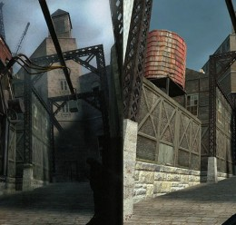proto_quarrytown.zip For Garry's Mod Image 2
