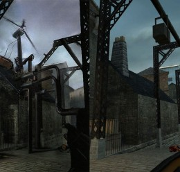 proto_quarrytown.zip For Garry's Mod Image 3