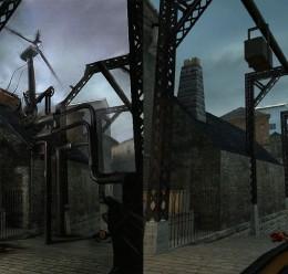 proto_quarrytown.zip For Garry's Mod Image 3