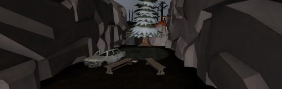 tf_test [Scene map]