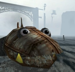Clanker.zip For Garry's Mod Image 1