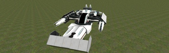 portal_battle_cruiser.zip