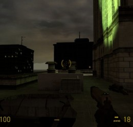 d4_palace_map.zip For Garry's Mod Image 2