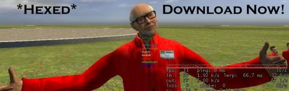 mcdonalds_models_hexed.zip