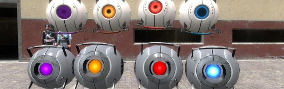 portal_wheatley_core_reskin_he