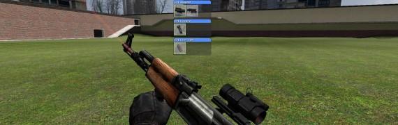 customizable_weaponry_1.24.zip