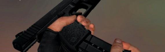 glock_30_-_zira,_rc,_fokkusu.z