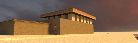gm_bunkers_v3.zip