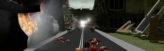 zombie_city.zip
