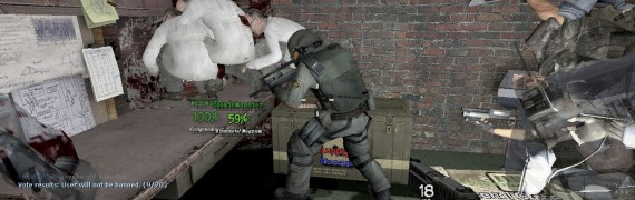 zombie_survival_zip