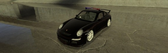police_porsche_by_the_danish_m