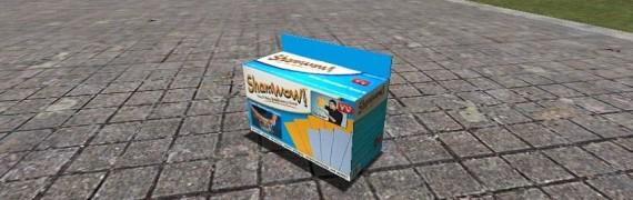 ShamWow Box.zip