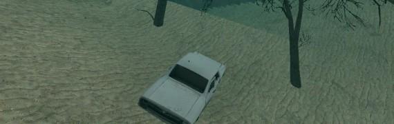 gm_sunsetair_flooded!.zip