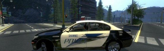 bmw_shawnee_kansas_police_car_