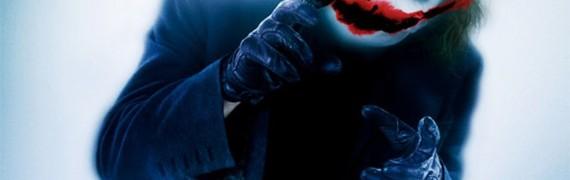 Joker Background + music