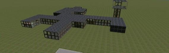 gmod_epic_fort_v1.zip