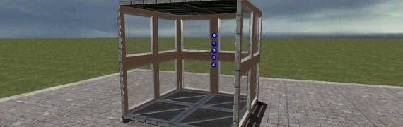 wire_elevator.zip